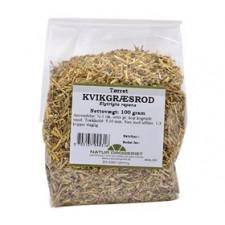 Natur Drogeriet Kvikgræsrod (100 gr)