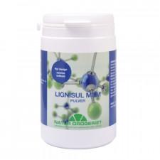 Natur Drogeriet Lignisul MSM Pulver (200 gr)