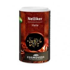 Nelliker Hele Ø (10 gr)