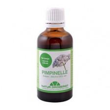 Natur Drogeriet Pimpinelle Dråber (50 ml)