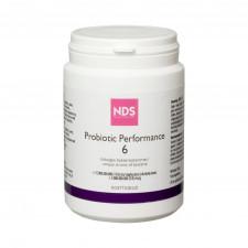 NDS Probiotic Performance 6 (100 gr)