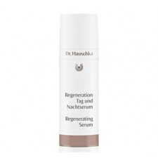 Dr. Hauschka Regenerating Serum (30 ml)