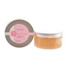 Sukkerscrub Pink Patchouli (250 ml)