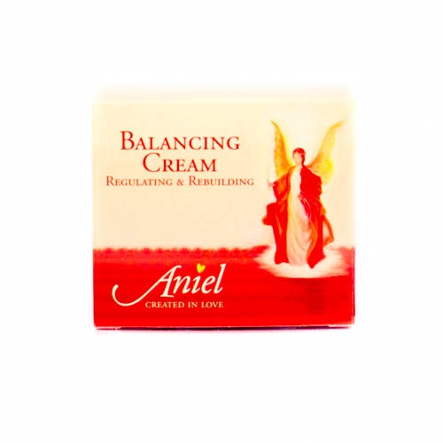 Aniel Balancing Cream 50 ml