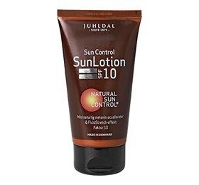 Image of Juhldal Sunlotion SPF10 150 ml