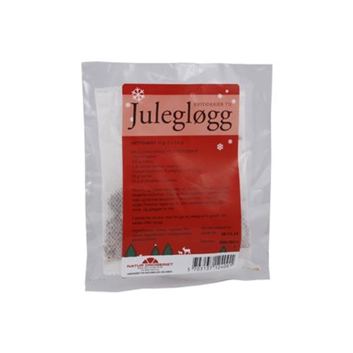 Image of   Julegløgg krydderier 11gr