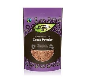 Chokolade / cacao