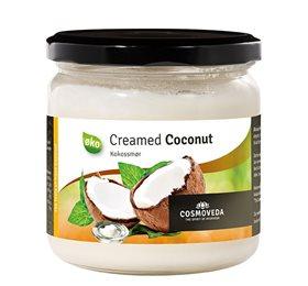 Billede af Kokos creamed Økologisk 350 gr