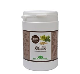 Image of Lecithin complex 400 gr