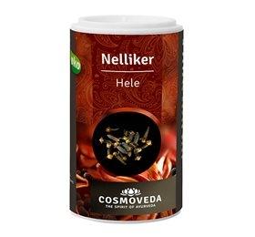 Image of   Nelliker hele økologisk 10gr