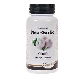 Neo-Garlic 9000 100 kap