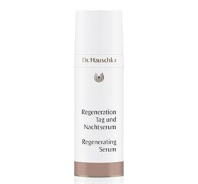 Image of   Dr Hauschka Regenerating Serum - 30 ml