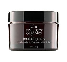 Image of   Ansigtsmaske Moroccan Clay Purifying fra John Masters