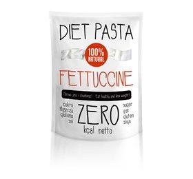 Fettuccine shirataki glutenfri 200gr