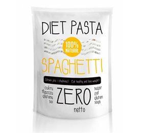 Spaghetti shirataki glutenfri 200gr