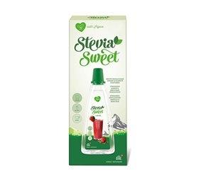 Image of Stevia Flyende 125ml fra Hermesetas