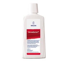 Venadoron gel 200ml fra Weleda